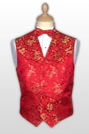 mr-chinese-dragon_red_front