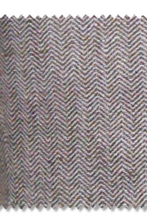 Mr Herringbone fabric sample