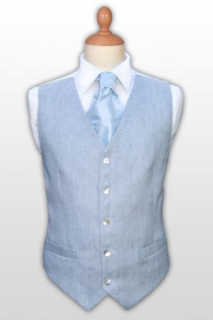 mr-herringbone_light-blue_front