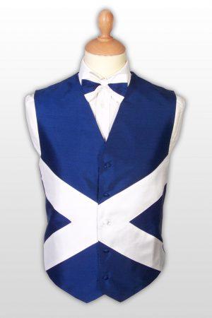 mr-scotland_front