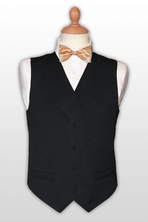 49aab598689 Mr Snooker - Waistcoats Direct