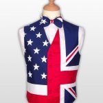 Mr UK/USA
