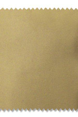 Mr Wool fabric sample