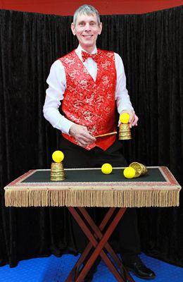 mr-d-waistcoat-magician