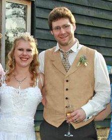 mr-k-wedding-waistcoat