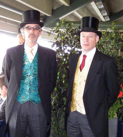 royal-ascot-waistcoats-mr-d-mr-x