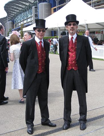 royal-ascot-waistcoats