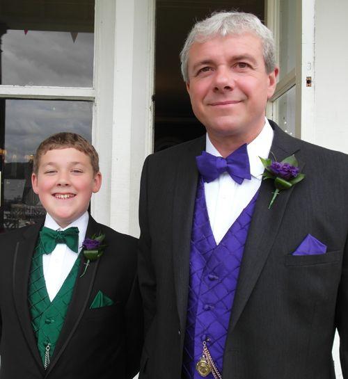 silk-waistcoat-mr-i-wedding