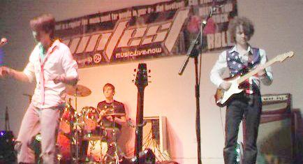 stage-waistcoat-mr-usa-uk