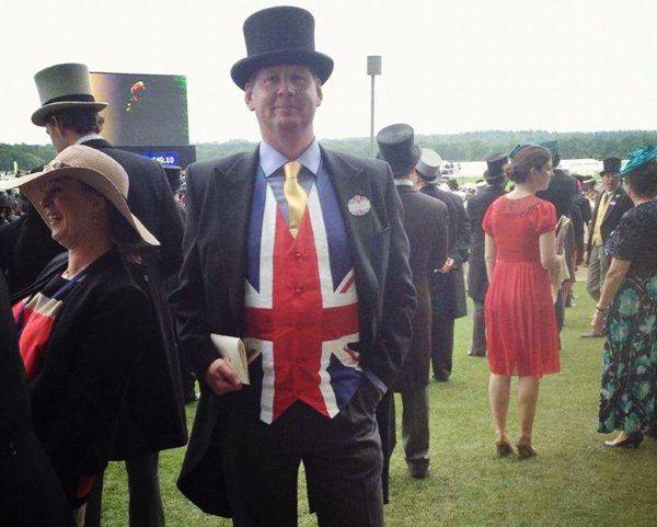 union-jack-waistcoat-ascot