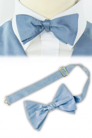 Mr UK Bow Tie (ready-tied)