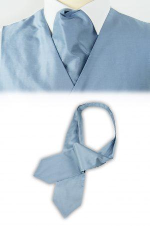 scarf-cravat-self-tie