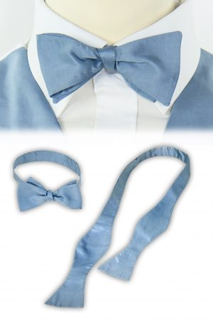 Mr UK Bow Tie