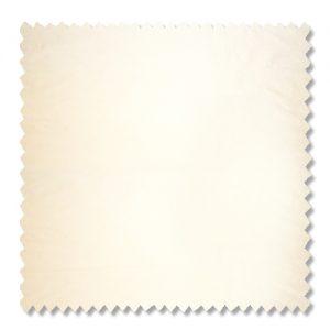 Silk fabric sample