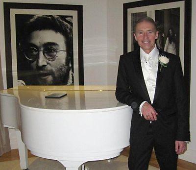 mr-c-ivory-piano1