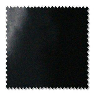 Mr Snooker fabric sample