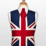Mr UK